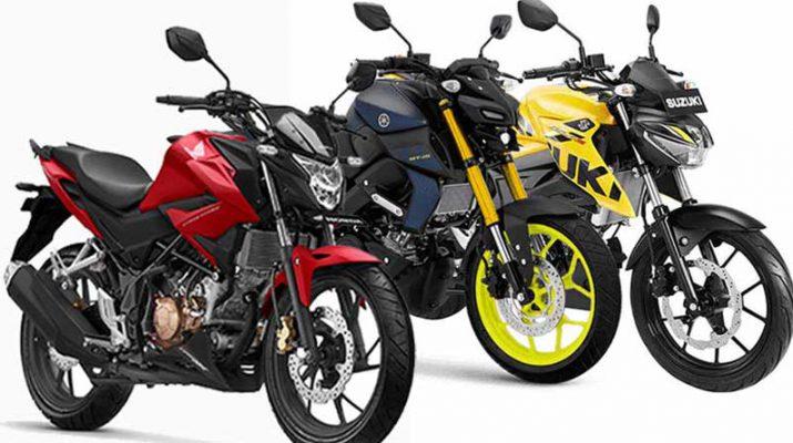 Ilustrasi-Sepeda-Motor-SULUH.ID