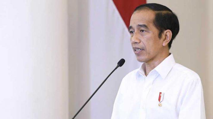 Jokowi-Ciptaker-03