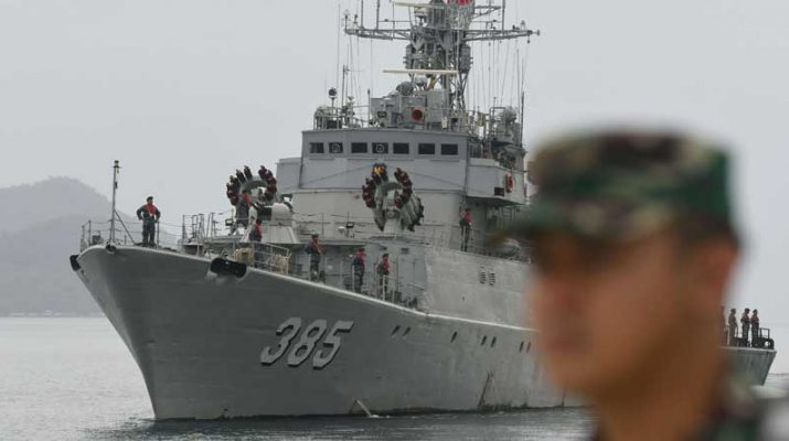 Kapal-Perang-KRI-SULUH.ID