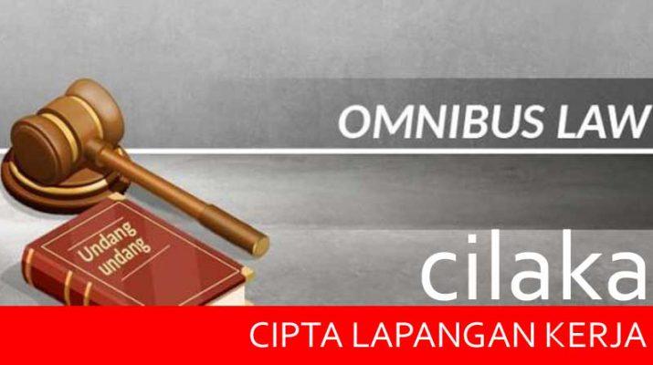 Omnibus-Cilaka