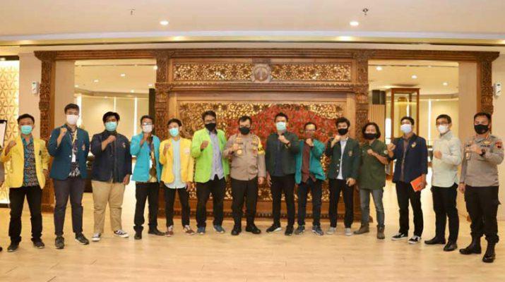 Pertemuan-Kapolda-Jateng-dan-BEM-se-Jateng-SULUH.ID