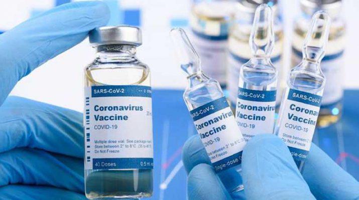 Vaksin-Corona-V2-SULUH.ID