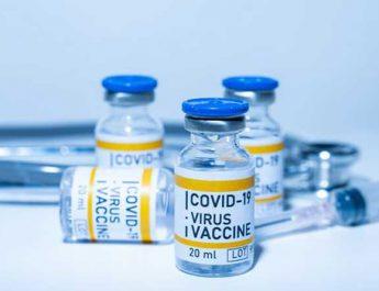 Vaksin-Corona-Virus-SULUH.ID