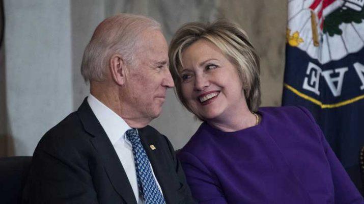 Biden-dan-Hillary-Suluh.id