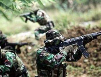 Ilustrasi-Penyerangan-di-Papua-suluh.id