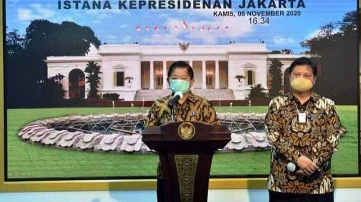 Prekonomian-Indonesia-Memba-suluh.id