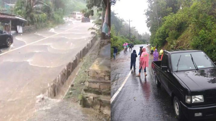 Banjir-longsor-Bandungan-suluh.id
