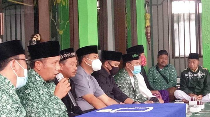 Camat-Bandungan-dan-Wakil-Bupati-Terpilih-suluh.id