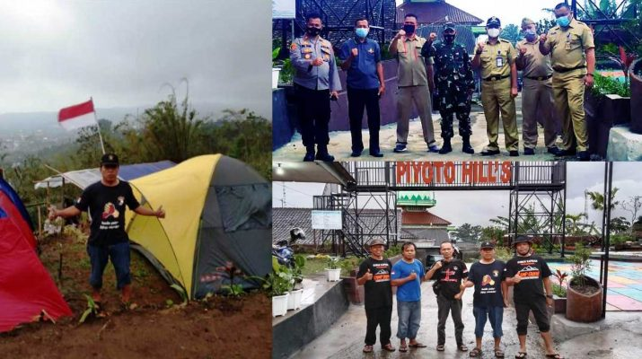Camping-Ground-Gumuk-Kapiran-Bandungan-suluh.id