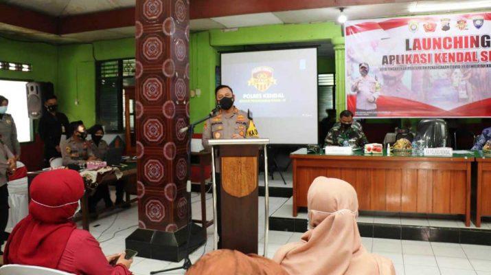 Launching-Aplkasi-Online-Kendal-Siaga-suluh.id
