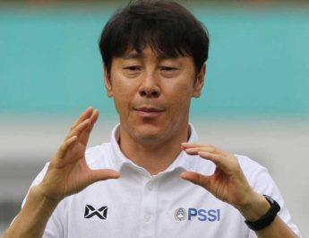 Pelatih-Timnas-Shin-Tae-yong-suluh.id