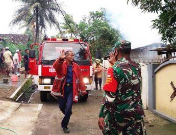 Pemadam-Kebakaran-Pabelan-Semarang-suluh.id