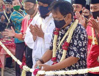 Pindahan-Boyongan-Pasar-Bandungan-suluh.id
