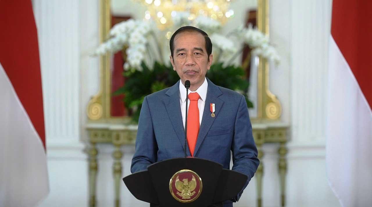 Presiden-Joko-Widodo-suluh.id