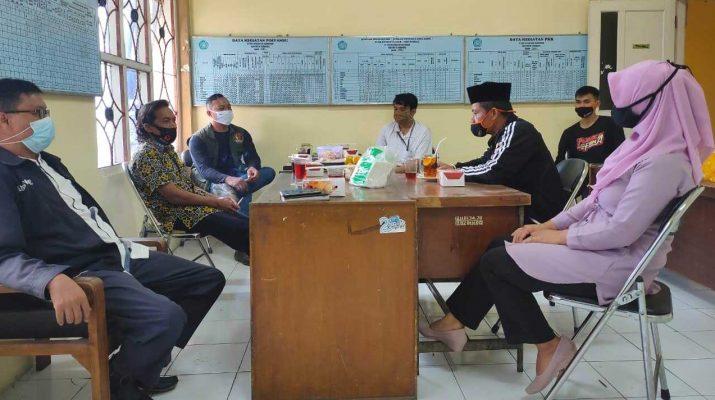 Supervisi-Panwaslu-Bandungan-suluh.id
