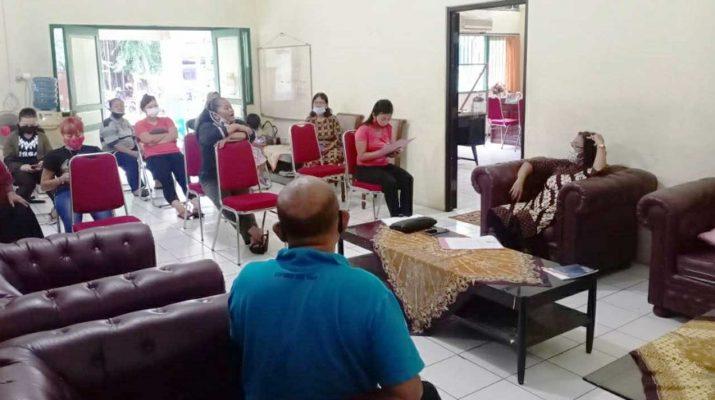 TBRS-Semarang-suluh.id