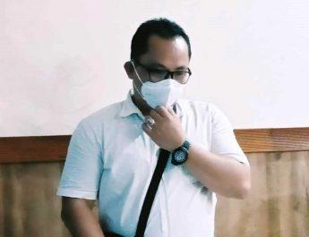 Yudi-Hendrilia-Ketua-AWPI-Kota-Semarang-suluh.id