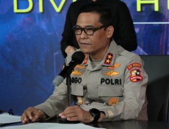 Argo Yuwono penghentian Penyidikan 6 laskar FPI-2