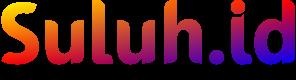 Logo Teks Baru Suluhdotid2-H80