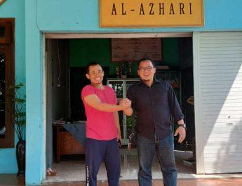 Yayasan Al Ashari-suluh