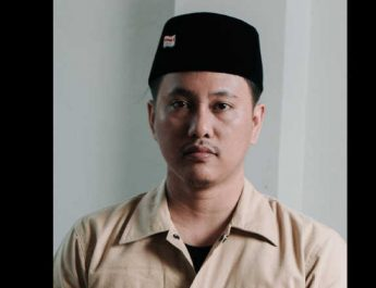 Puspolkam Indonesia Apresiasi Kapolri rekrut eks pegawai KPK